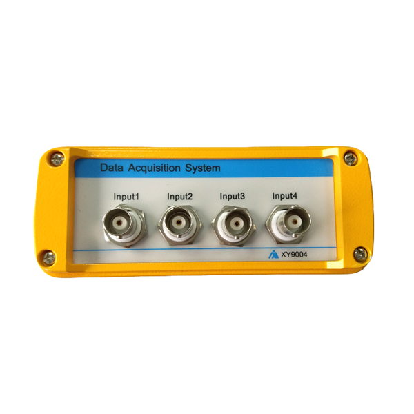压电传感器